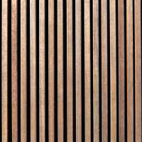 Wooden Slat Manufacturers
