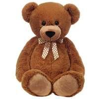 毛绒的泰迪熊 制造商