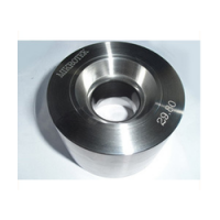 Compacting Die Manufacturers