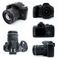 Camera Parts Importers
