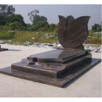 Granite Tombstone Manufacturers