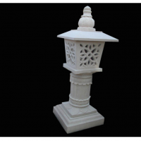Marble Decoratives Manufacturers