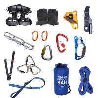 Mountain Climbing Equipment Manufacturers