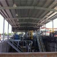 Civil Construction Contractors Manufacturers