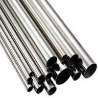 Zinc Pipes Manufacturers