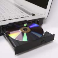 光盘驱动器 制造商