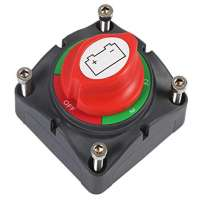 Battery Disconnect Switches Manufacturers