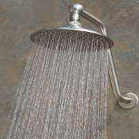 Rain Shower Head Importers