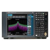 信号分析仪 制造商