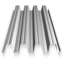 钢装饰板 制造商