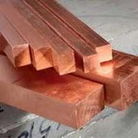 Chromium Copper Manufacturers