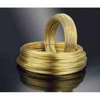 Brass Brazing Alloys Manufacturers