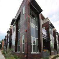 建筑外墙板 制造商