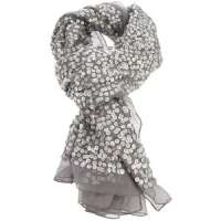 Sequin Scarf Manufacturers