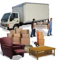 Domestic Cargo Service Manufacturers