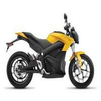 Sport Motorcycle Manufacturers