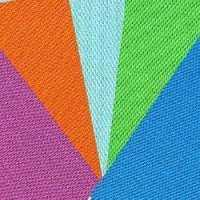 Pique Knit Fabric Manufacturers