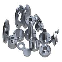 Flanges Manufacturers
