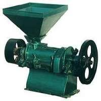 Rice Huller Manufacturers