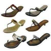 休闲女装鞋 制造商