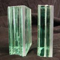 Bullet Proof Glass Manufacturers