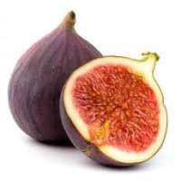 Fig Extract Manufacturers