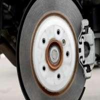 Anti Lock Braking System Manufacturers