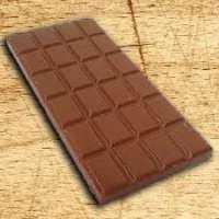 Plain Chocolate Manufacturers