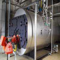 Power Plant Consultancy Manufacturers