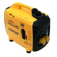 Digital Generator Manufacturers
