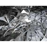 CRC钣金废料 制造商