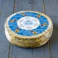 蓝色奶酪 制造商