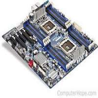 Dual Processor Manufacturers