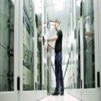 Data Loss Prevention Services Manufacturers