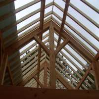 Roof Beam Manufacturers