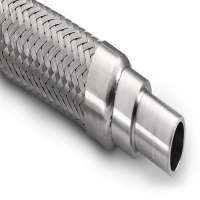 Convoluted Hose Manufacturers