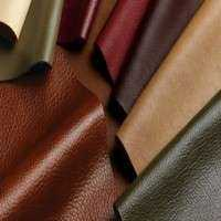 Leather Sheet Manufacturers