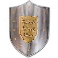金属盾牌 制造商