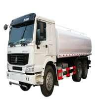 油轮运输服务 制造商