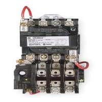 电机启动器 制造商