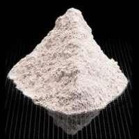 Slag Cement Manufacturers