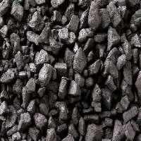 Washed Coal Lump Manufacturers