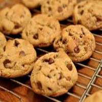 Sugar Free Cookies Manufacturers