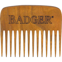 胡子梳子 制造商