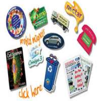 Flat Fridge Magnet Manufacturers