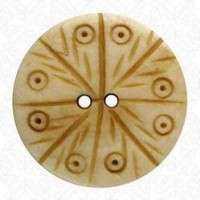 Bone Button Manufacturers