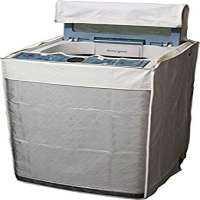 洗衣机罩 制造商