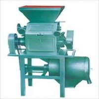 Rice Flour Mill Manufacturers