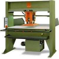 Cutting Presses Manufacturers