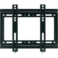 LCD Wall Mount Bracket Manufacturers